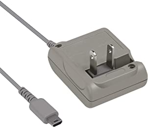 Top Rated in Nintendo DS Adapters