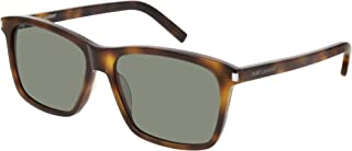Saint Laurent - SL 339 - Gafas de sol
