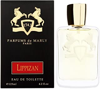 Lippizan Parfums de Marly Eau De For Men 125 ml