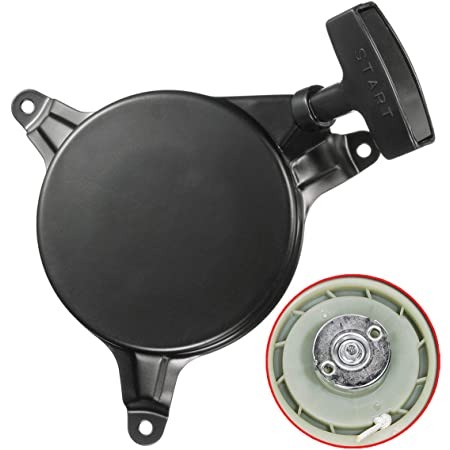 New MTD Pulley /& Spring Part # 95110319 For Lawn and Garden Equipment