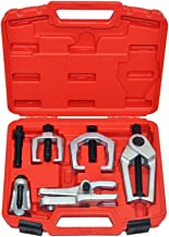 Best pitman arm puller for heavy trucks Reviews