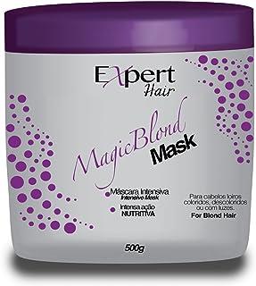 Magic Blond Mask - Expert hair BEST SELLER