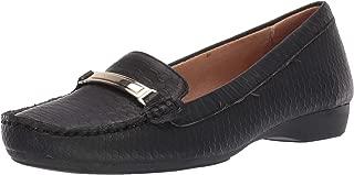 Naturalizer Women's Gadget Slip-On Loafer