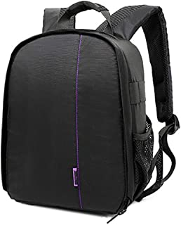 COAFIT Camera Backpack Shock Resistant Photographer Bag Camera Bag