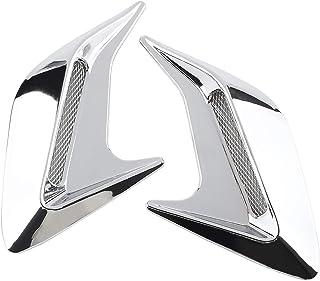 Suchergebnis Auf Für Lufteinlässe 1 Stern Mehr Lufteinlässe Car Styling Karosserie Anbautei Auto Motorrad