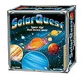 SolarQuest 90002