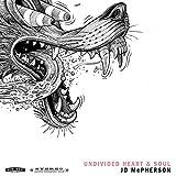 Undivided Heart & Soul [Vinilo]