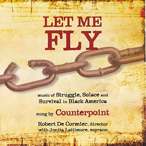 Let Me Fly-M.O.Struggle,Solace&Survival in Blacka.