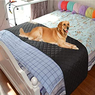 Best quilted pet bed scarf Reviews