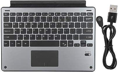 Kabellose Bluetooth Slim Tastatur  Tastaturen F r Microsoft Pro3 Pro4 Pro5 Tablet PCs
