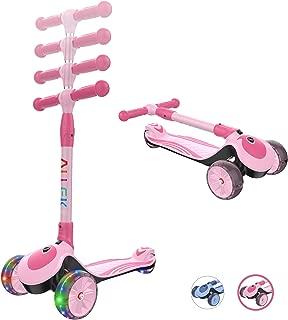 Best xprit folding electric kick scooter w/ 6.5
