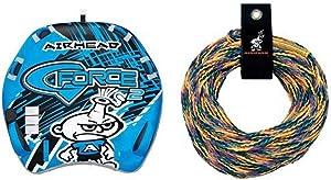 Airhead G-Force 2 Rope Bundle