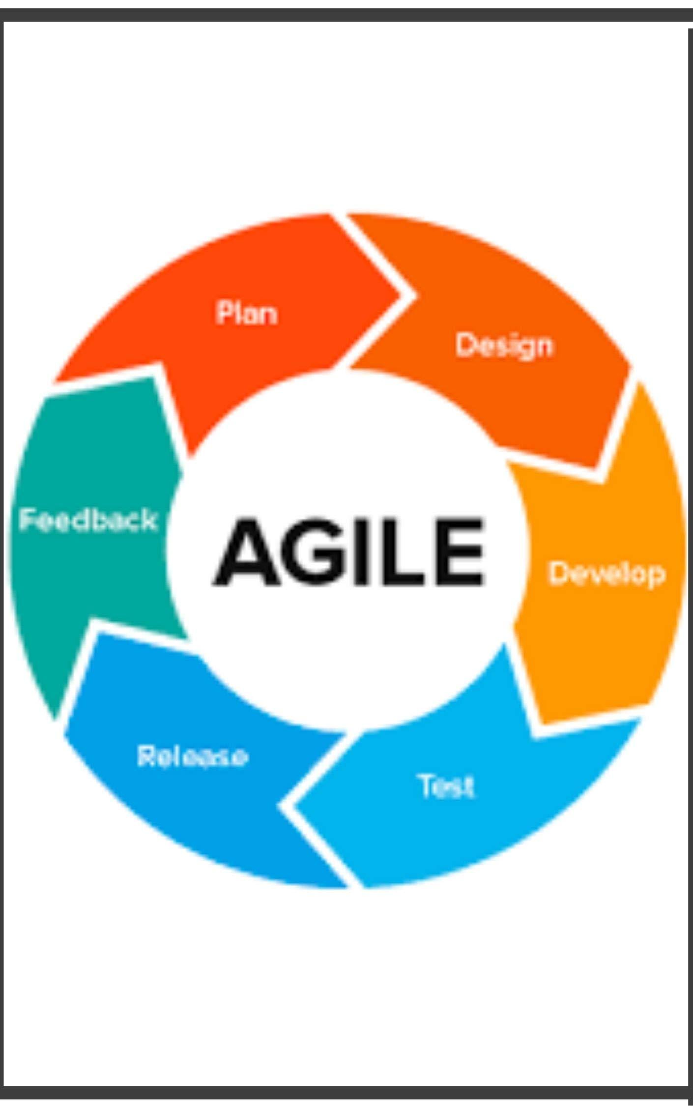 Agile (German Edition)