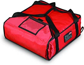 Rubbermaid Commercial Products FG9F3500RED Insulated
