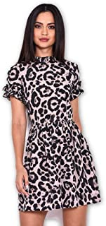 Best paris print dress Reviews