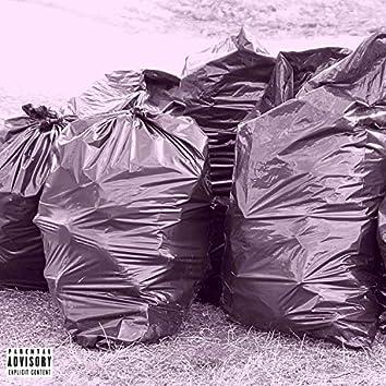 Str8 Drop (feat. BaccPaccWop)