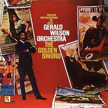 The Golden Sword (Torero Impressions In Jazz)