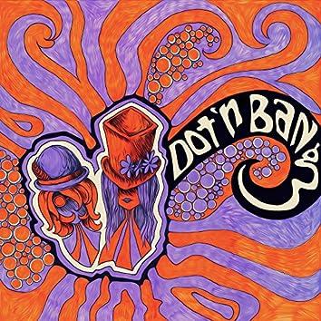 Dot'n Bang - EP