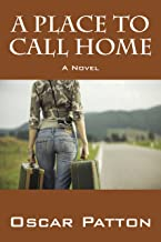 a place to call home novel