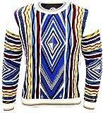 Paolo Deluxe Original Sweater Modell Callo (3XL)