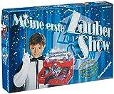 Meine erste Zaubershow, Ravensburger