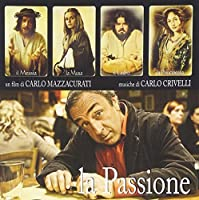 La Passione by Various Artists