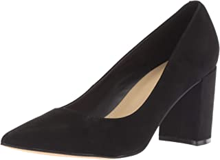 Marc Fisher Women's Claire Pump