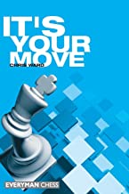 Best its your move chess Reviews