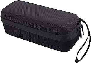 Hard Eva Travel Case for LENRUE A12 /A11/A22PRO Portable Bluetooth Speaker
