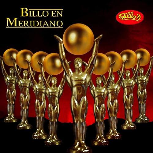 Billo en Meridiano de Billos Caracas Boys en Amazon Music - Amazon.es