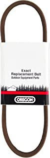 Oregon 75-685 Replacement Belt for Troy Bilt 1128-1, 1/2-inch x 21-3/4-inch