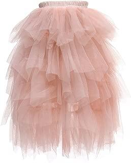 flower girl tutu skirts