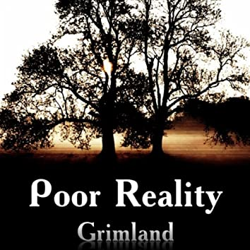 Poor Reality