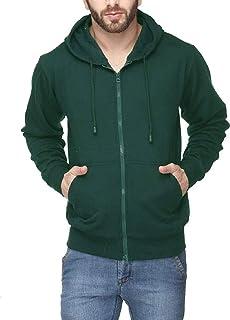 ADBUCKS Women's Regular Jacket