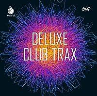 Club Dance Trax Deluxe