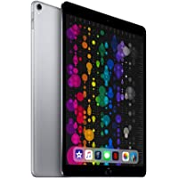 "Apple iPad Pro 10.5"" 512GB Wi-Fi + Cellular Tablet"