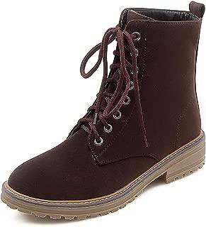 Amazon.it: 36 Scarpe da calcetto Scarpe sportive: Scarpe