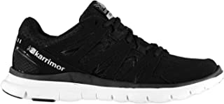 Karrimor Kids Duma Junior Boys Running Shoes Trainers Sneakers Lace Up Sports