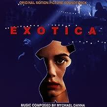 Ost: Exotica