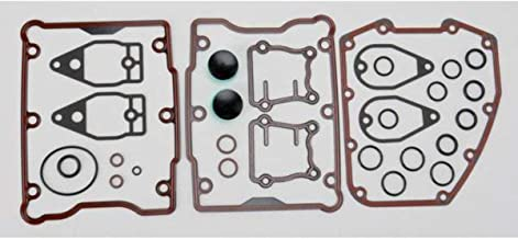 James Gasket Cam Change Kit JGI-25244-99-K