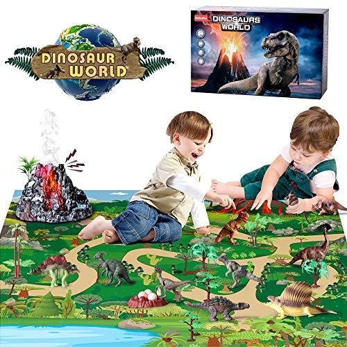 juguetes educativos niños 5 años on-line
