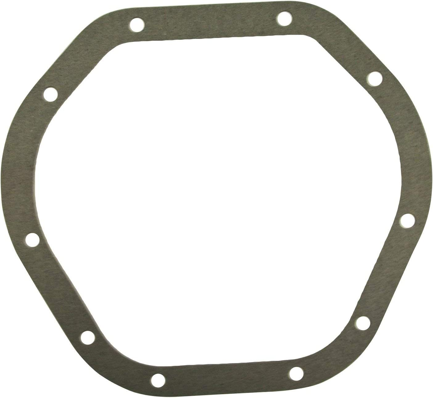 CFR Performance HZ-7504 - Gasket Differential Cover Quality Ranking TOP12 inspection