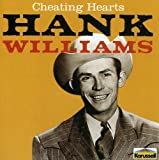 Cheating Hearts von Hank Williams