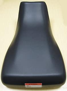 Brand New 2001-2004 Honda TRX500 Rubicon ATV Genuine Honda Complete Seat