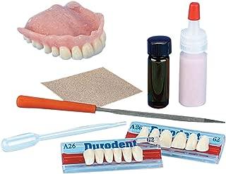 Denture Repair Kit