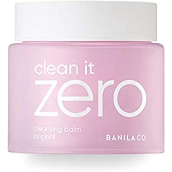 (バニラコ- 本社本物)クリーンイットゼ (オリジナル (大容量の混合肌) 180ml)/ Clean It Zero Original