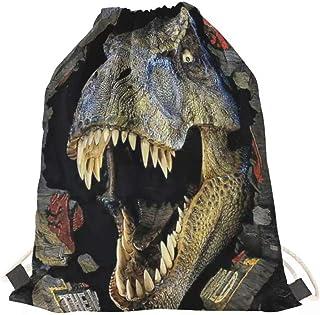 AFPANQZ تصميم الحيوان لطيف الرباط حقائب الظهر عارضة السفر الرياضة Daypack Cinch حقيبة للرجال النساء الأولاد الفتيات