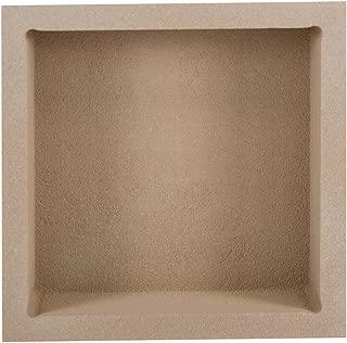 noble niche 301