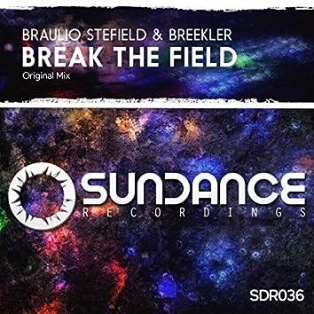 Break The Field