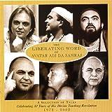 The Liberating Word of Avatar Adi Da Samraj
